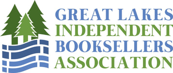 Great Lakes Independent <br />Booksellers Association